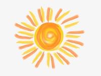 Фотодерматозы или Да здравствует Солнце!