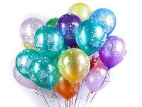 Поздравления с 40 летием МСЧ №135
